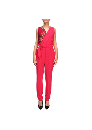 Jumpsuits Dress Women Liu Jo