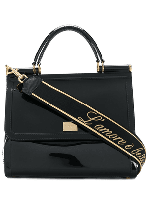 Miss Sicily Tote