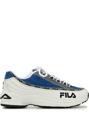 Fila Dragster sneakers - Blue