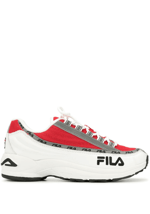 Fila Dragster sneakers - Red