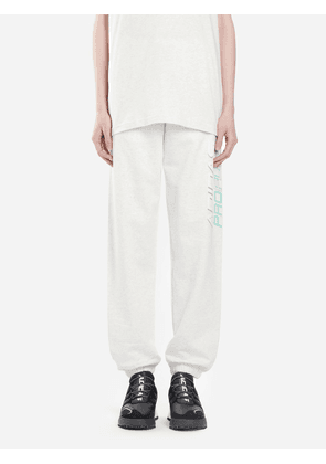 Adidas by Alexander Wang Trousers