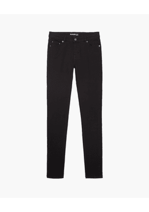 The Kooples - billy jeans - black