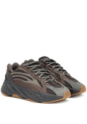 YEEZY Boost 700 V2 sneakers