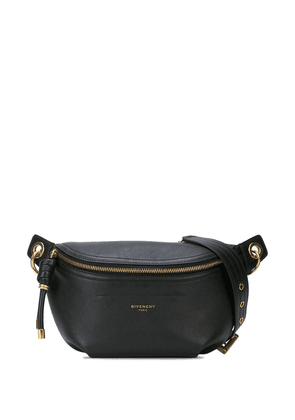 Whip Leather Beltbag