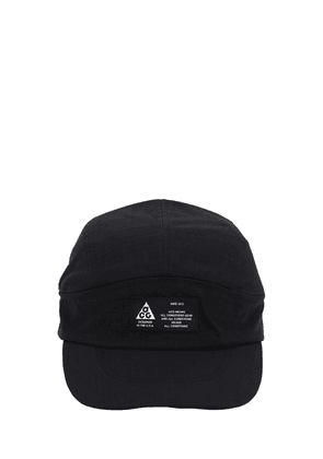 Acg Tailwind Techno Baseball Hat