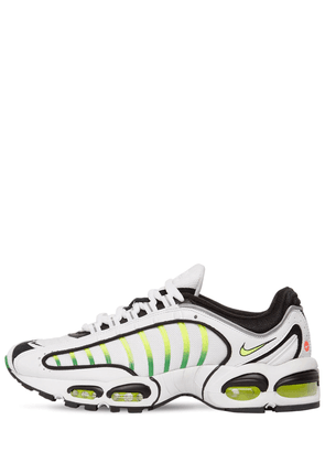 Air Max Tailwind Iv Sneakers