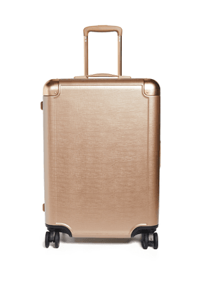 CALPAK x Jen Atkin Medium Suitcase