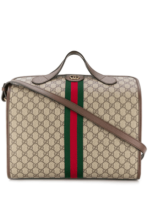 e32f142ba280cc Gucci Men's Luggage and Travel | Shop Online | MILANSTYLE.COM