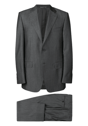 Canali two-piece suit - Grey