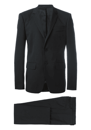 Givenchy two piece suit - Black