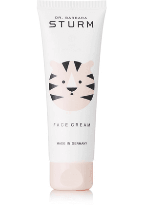 Dr. Barbara Sturm - Baby & Kids Face Cream, 50ml - one size