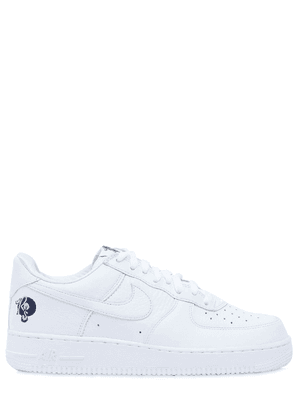Air Force 1 '07 Roc-a-fella Sneakers