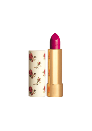 403 Love Before Breakfast, Rouge à Lèvres Voile Lipstick
