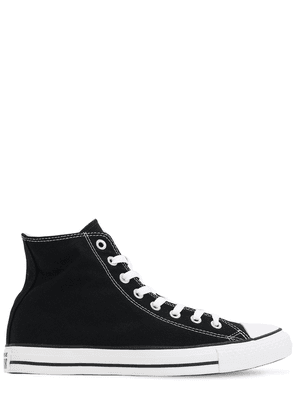 Chuck Taylor All Star Hi Top Sneakers