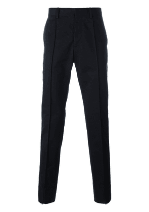 Marni tailored trousers - Blue