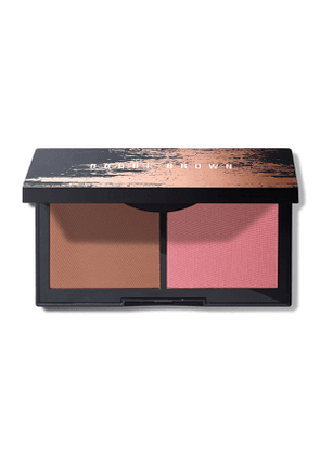 Limited Edition - Beach Metals Bronzing Duo