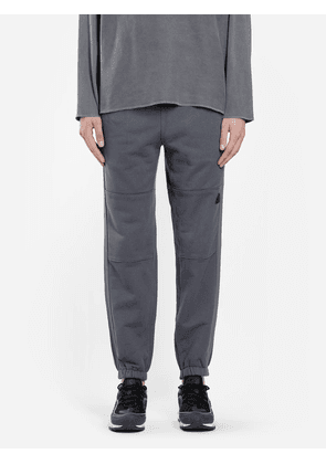Cav Empt Trousers