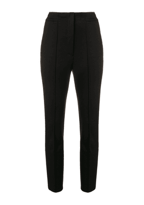 Dorothee Schumacher Emotional Essence Trousers in Black