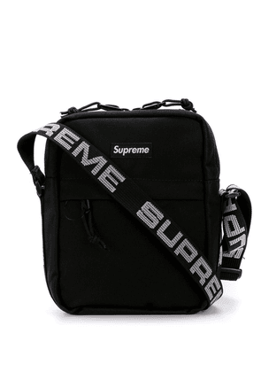 Supreme shoulder bag - Black
