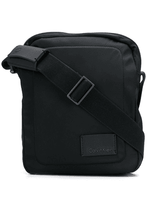 Calvin Klein messenger bag - Black