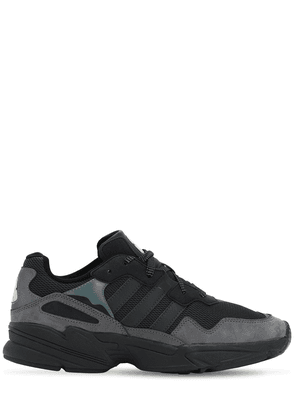 Yung-96 Night Vision Sneakers