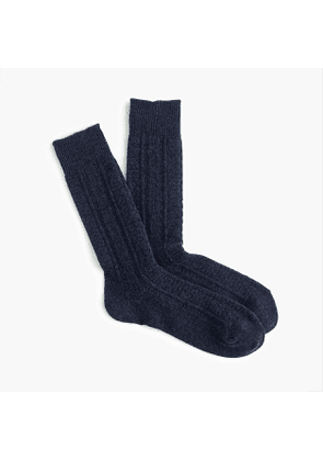 Anonymous Ism™ wool-cashmere socks