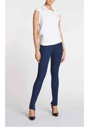 Mortimer Trousers - 10 / Navy