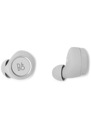 Bang & Olufsen - Beoplay E8 2.0 Truly Wireless Ear Buds - Gray