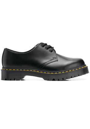 Dr. Martens 1461 Bex shoes - Black