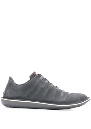 Camper lace-up sneakers - Grey