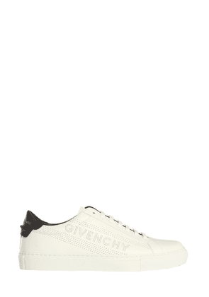 Givenchy 'Urban' Sneakers