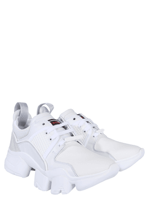 Givenchy Baisse Jaw Sneakers