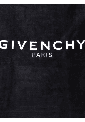 Givenchy Beach Towel