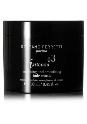 ROSSANO FERRETTI Parma - Intenso Softening And Smoothing Hair Mask, 250ml - one size