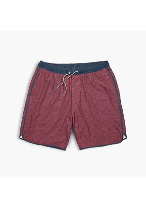Fair Harbor™ anchor trunk