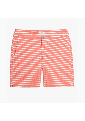 Onia Calder 7.5' swim trunk