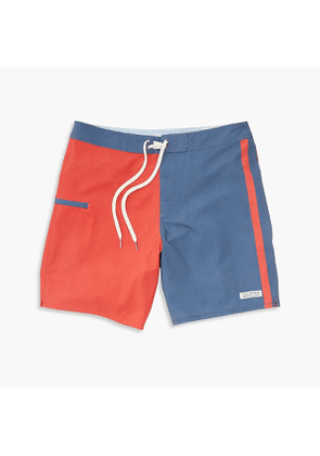 Fair Harbor™ rockaway board short