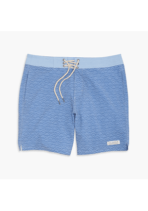 Fair Harbor™ nautilus board short