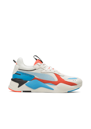 PUMA RS-X Reinvention sneakers Men Size 10,5 UK