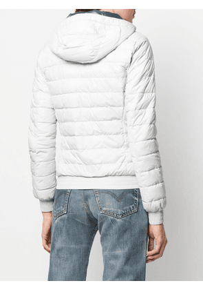 Canada Goose Richmond quilted jacket - Grey