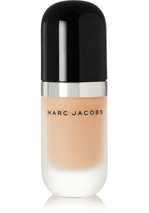 Marc Jacobs Beauty - Re(marc)able Full Cover Foundation Concentrate - Golden Medium 36