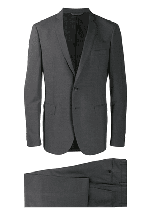 Tonello tailored two-piece suit - Grey