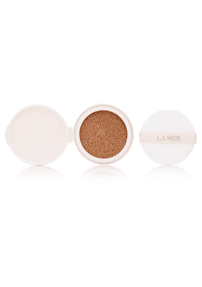 La Mer - The Luminous Lifting Cushion Compact Foundation Spf20 Refill - 43 Beige Nude