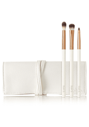 Lilah B. - For Your Eyes Only Brush Set - one size
