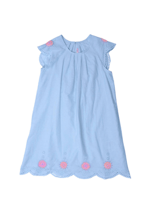 Dress Dress Kids Billieblush