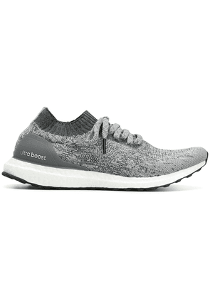 Adidas Ultra Boost Uncaged sneakers - Grey