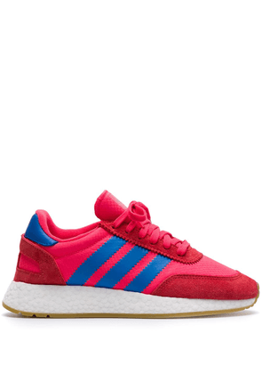 Adidas I-5923 sneakers - Red