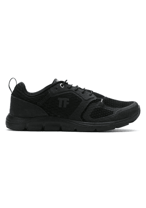 Track & Field Essential sneakers - Black