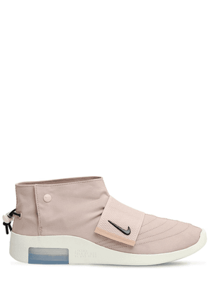 Nike Air X Fear Of God Strap Sneakers