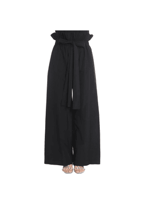 Trousers Trousers Women Msgm